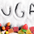 The Zero Sugar Diet - Is It Healthy?
