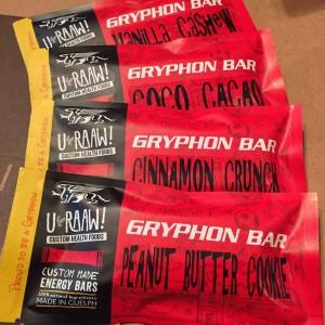 gryphon-bars