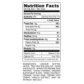 Mint Chocolate Chip Vegan Protein Bars
