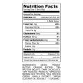 Peanut Butter Cookie Vegan Protein Bar