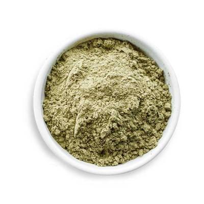 hemp protein powder