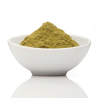Organic Stevia Leaf Powder