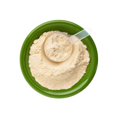 Organic Pea Protein Isolate