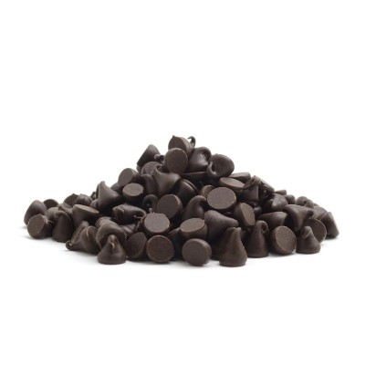 Organic Dark Chocolate Chips