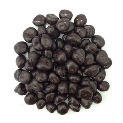 organic chocolate golden berries