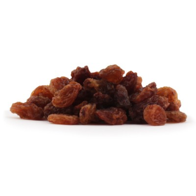 Manucca Raisins