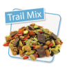 U-RAAW! Trail Mixes